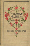Far Above Rubies (1898)