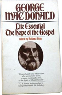 Life Essential: The Hope of the Gospel (1892)