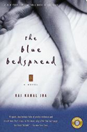 ISBN: 0156010887 The Blue Bedspread by Raj Kamal Jha