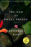 ISBN: 0060977493 The God of Small Things by Arundhati Roy