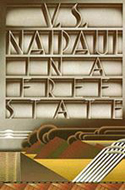 ISBN: 0394722051 In a Free State by V.S. Naipaul
