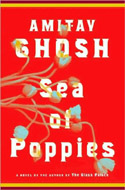 ISBN: 0374174229 Sea of Poppies by Amitav Ghosh