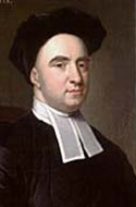 The Querist George Berkeley