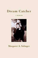 ISBN 0671042815  Dream Catcher by Margaret Salinger