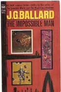 The Impossible Man width=