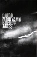 Buenos Aires by Daido Moriyama