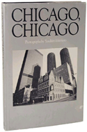 Chicago, Chicago by Yasuhiro Ishimoto