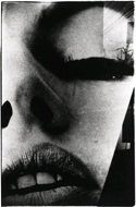Hunter by Daido Moriyama