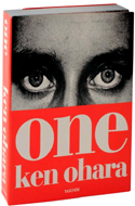 One by Ken Ohara