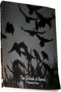 Ravens by Masahisa Fukase