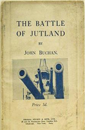The Battle of Jutland (1916)