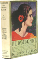 The Dancing Floor (1926)