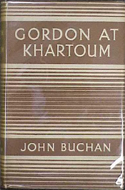 Gordon at Khartoum (1932)