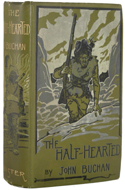 The Half-Hearted (1900)