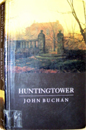 Huntingtower (1922)