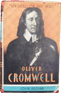 Oliver Cromwell (1934)