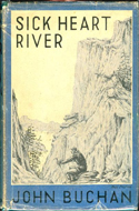Sick Heart River (1941)
