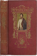 Sir Walter Raleigh (1897)