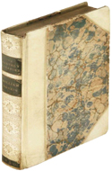 The Earthly Paradise by William Morris published by Reeves & Turner