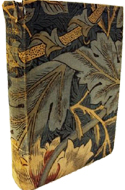 The Roots of the Mountains by William Morris superior edition published by Reeves & Turner, 1896