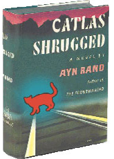 Catlas Shrugged