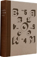 Exile�s Return: A Literary Odyssey of the 1920�s by Malcolm Cowley with photos by Berenice Abbott