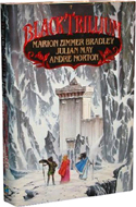 Black Trillium by Marion Zimmer Bradley, Julian May & Andre Norton