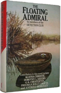 The Floating Admiral by the Detection Club