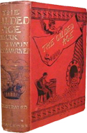 The Gilded Age: A Tale of Today by Mark Twain & Charles Dudley Warner