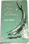 Hook, Line and Sinker by Ralph Seaman (1956)