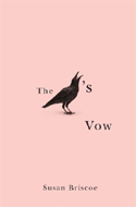 The Crow's Vow by Susan Briscoe