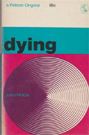 Dying by John Hinton