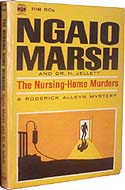The Nursing-Home Murders (1935)