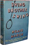 Swing Brother Swing (1949)