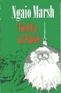 Tied Up in Tinsel (1972)