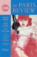 Issue 195, Winter 2010