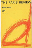 Issue 41, Summer 1967