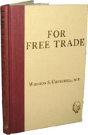 For Free Trade (1906)