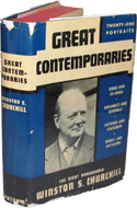 Great Contemporaries (1937)
