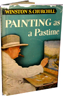 Painting as a Pastime (1948)