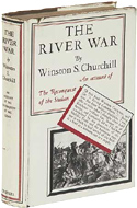 The River War (1899)