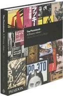 The Photobook: A History (Vols 1, 2 & combined) by Martin Parr & Gerry Badger