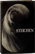 A Life in Photography by Edward Steichen (1963)