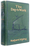 The Day's Work (1898)