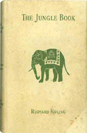 http://www.abebooks.com/books/jungle-book-just-so-stories-india/rudyard-kipling.shtml