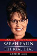 ISBN: 1593791011 Sarah Palin The Real Deal