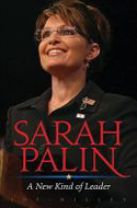 ISBN: 0310318920 Sarah Palin: A New Kind of Leader - Joe Hilley