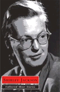 Shirley Jackson Collected Short Stories (The Great Author Series) by Shirley Jackson