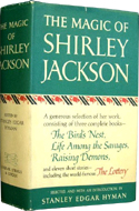 The Magic of Shirley Jackson (1966)