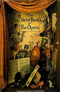 The Victor Book of Opera